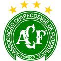球队logo