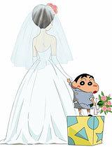 蜡笔小新2010剧场版:超时空!呼风唤雨之我的新娘
