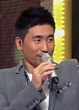 隐藏的歌手(韩国)第4季