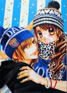 今天开始恋爱吧 OVA