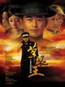 草根王(全30集)