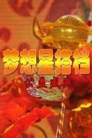 梦想星搭档之公益盛典 2014