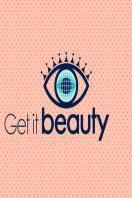 Get It Beauty 2015