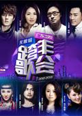 广东卫视2013跨年晚会
