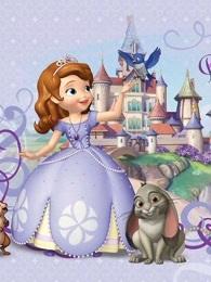 小公主苏菲亚 第3季