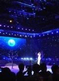 山东卫视2014网络春晚