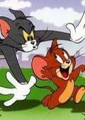 点击播放《猫和老鼠国语版》