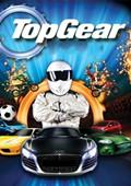 TopGear第十八季