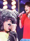 湖南卫视2013元宵喜乐会