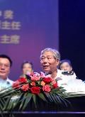 深圳卫视2011金钟奖