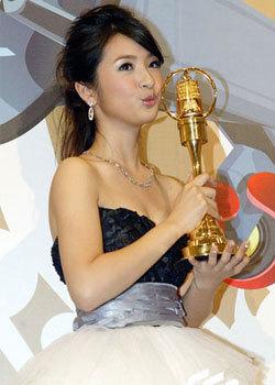 2012年第47届金钟奖(综艺)