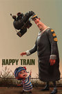 Happy Train(超清)