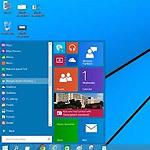 Windows 10正式发布 360专家十问十答为用户解惑