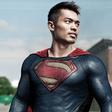 中国版奥运超级英雄 各种清流寒流泥石流