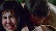 王祖贤被猥琐男绑架,强行纹身后被奸污