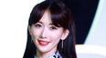 同样是44岁,周迅、王艳、贾静雯都输给了她