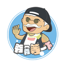 http://k.hao.360.cn/u/1286861