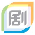 http://k.hao.360.cn/t/%E7%94%B5%E8%A7%86%E5%89%A7
