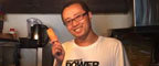 期货传奇人物刘强自杀 给投资人哪些启示?