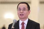 康红普:采取防控 减轻煤炭开采对环境损害