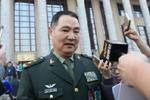 南政评论团:别过度解读王洪光委员的硬话