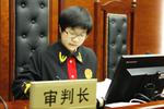 【法政先锋】张岩:用工匠精神化解行政争议