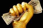 从野蛮生长到监管跟进 互联网金融迎来了哪些改变?