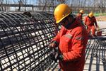 北京新机场高速春节不停工 预计2018年通车