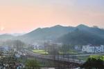 陕西金寨:秦巴山里盛放的文明之花