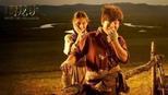 那些电影镜头里出现的内蒙古美景
