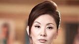 刚被曝是张紫妍自杀幕后推手,她就接新剧,网友:本色出演?