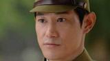 出身日本却红在中国, 因支持中国被殴打甚至一度传他死亡, 如今让女儿入中国籍!
