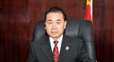 人大代表:建议将郑州升格为副省级城市