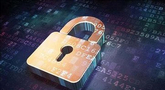 网络安全产业步入加速期 发展空间巨大