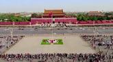 《北京篇》71秒预告抢先看