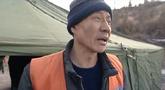 抢修队长王二小