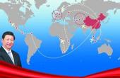 中国特色大国外交引领国际秩序的特色、风格、气派
