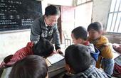 陈宝生:300万乡村教师是我国基础教育的脊梁