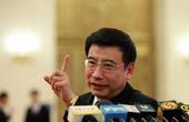 工信部部长苗圩:小微企业融资难的问题仍然突出