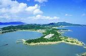 舟山新建社区:生态文明润海岛