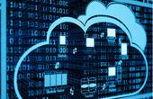 ISC2017云计算安全论坛 探讨云计算下半场安全挑战