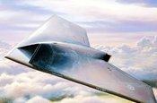 美日第六代战机真能碾压中国?
