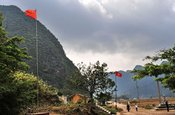 揭秘中国越南两千年爱恨情仇