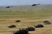 解放军军改为何要重划战区?