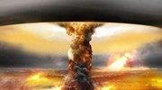 谁杀了伊朗顶级核专家