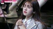 第8期:JYP全昭美流泪压力大