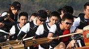 第5期:跑男团龙舟赛魔鬼训练