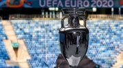 [冠军欧洲]20210523 2020欧洲杯特别节目