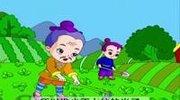 幼儿经典童话故事 《狼来了》热门儿童故事