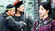 第8期:凌潇肃周一围演《投名状》